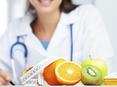 Health-&-Nutrition-Care