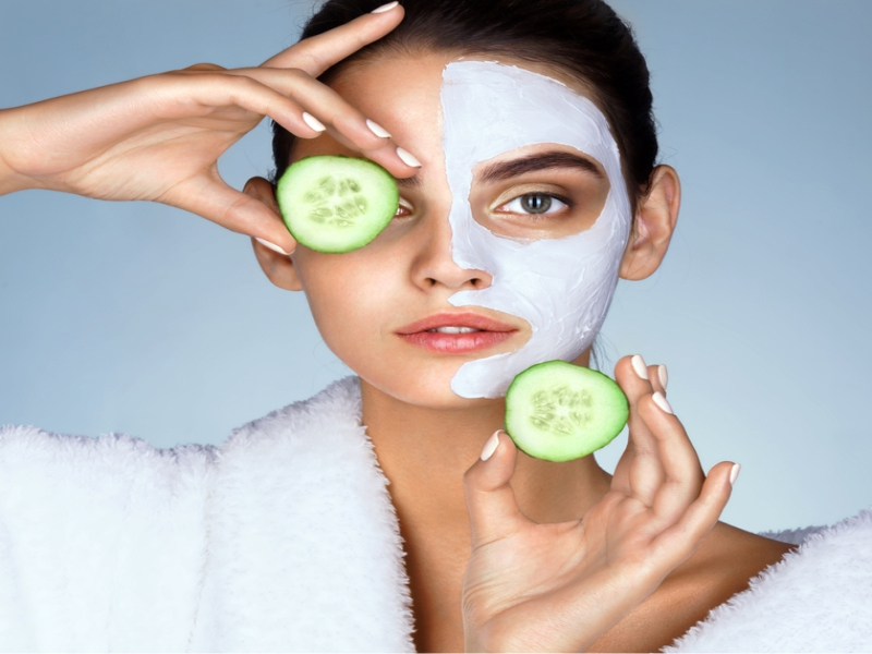 Detox-&-Rejuvenation-Care
