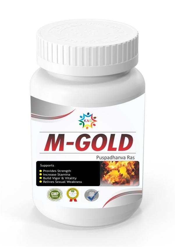 KAG M GOLD (30)