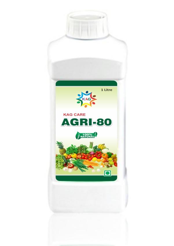 KAG AGRI 80 (1L)