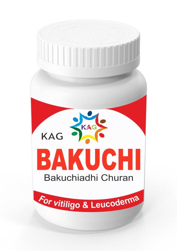 KAG BAKUCHI CAPSULE(30CAP)